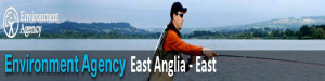 East Anglia East Area Fisheries News Apr-Sep 2019