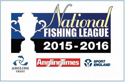 national fishing league