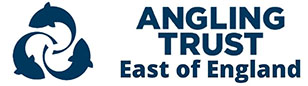 Angling Trust East of England